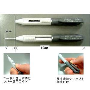 ダイワ(Daiwa) 簡単おまつりほどき 04930573