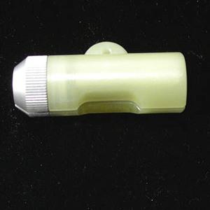 S&Nインターナショナル ルーバ ウノ 本体(蓄光タイプ) 41GM
