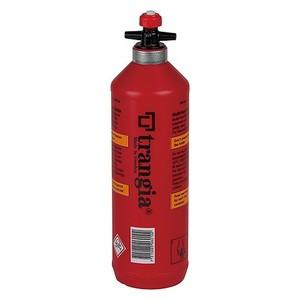 トランギア トランギア・マルチフューエルボトル 1.0L TR-506010