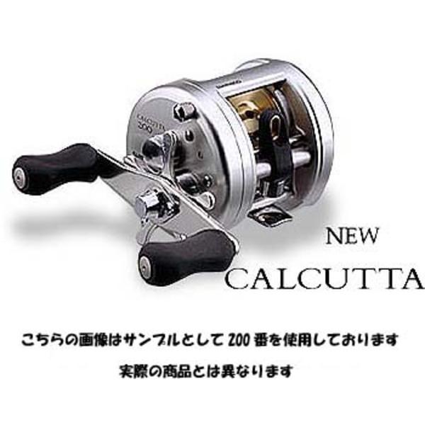 シマノ(SHIMANO) 05 カルカッタ 201 05 カルカッタ 201 遠心ブレーキタイプ