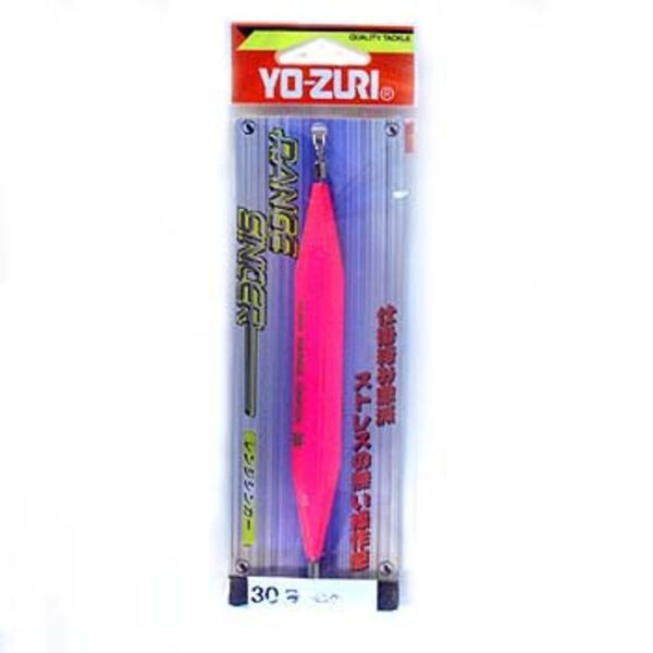 ヨーヅリ(YO-ZURI) レンジシンカー A1413-P オモリ