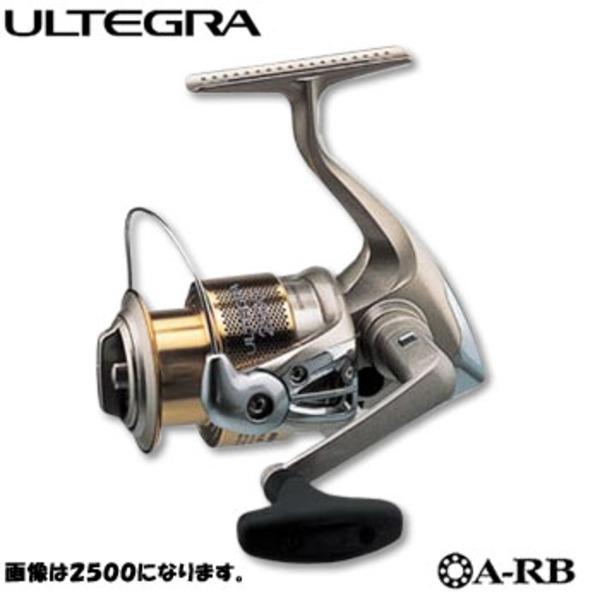 シマノ(SHIMANO) 05'アルテグラ 2500 AR-B 01992 2000~2500番