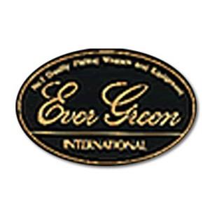 エバーグリーン(EVERGREEN) エバーグリーンステッカー