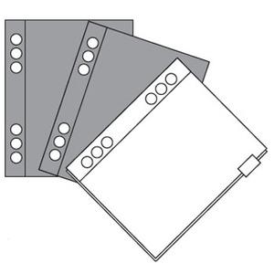 Rapala(ラパラ) RB-SSWCP(システムスプーンワレット用オプションパーツ) RB-SSWCP