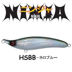 STORM(ストーム) NINJA(ニ..