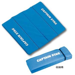 キャプテンスタッグ(CAPTAIN S..