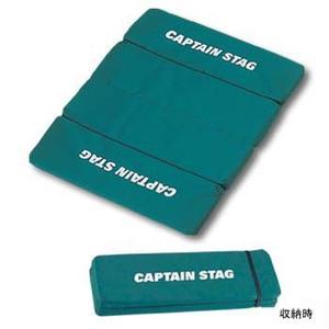 キャプテンスタッグ(CAPTAIN STAG) FDザブトン M-3302