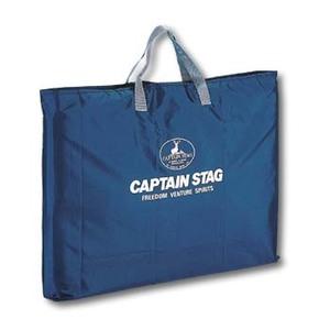 キャプテンスタッグ(CAPTAIN STAG) キャンプテーブルバッグ LL M-3691