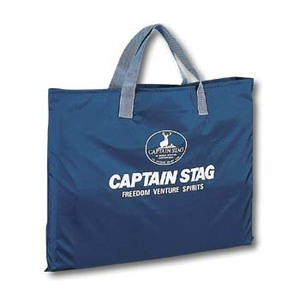 キャプテンスタッグ(CAPTAIN STAG) キャンプテーブルバッグ M-3689