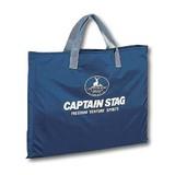 キャプテンスタッグ(CAPTAIN STAG) キャンプテーブルバッグ M-3689 テーブルアクセサリー