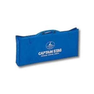 キャプテンスタッグ(CAPTAIN STAG) ピクニックテーブル用バッグ M-3692 テーブルアクセサリー