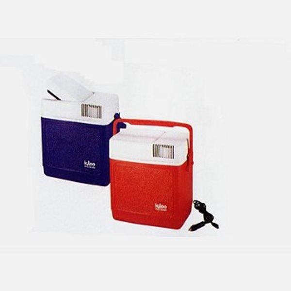イグルー イグルー電気温冷蔵庫 M-9275 冷蔵庫