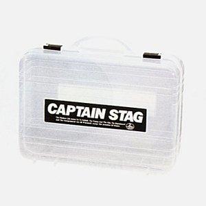 キャプテンスタッグ(CAPTAIN STAG) キャリングケース M-8407