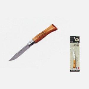 キャプテンスタッグ(CAPTAIN STAG) オピネル フォールディングナイフNO.4 M-9703 フォールディングナイフ