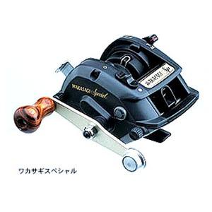 シマノ(SHIMANO) ワカサギスペシャル ワカサギ スペシャル SCM