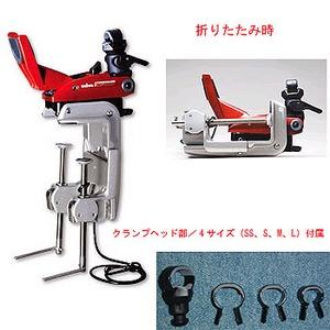 ダイワ(Daiwa) パワーホルダー CP160CH 04980715