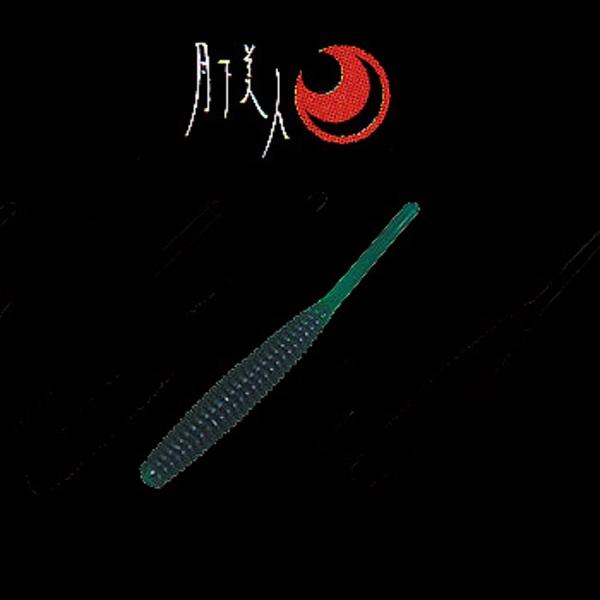 ダイワ(Daiwa) 月下美人 ビームスティック 4845136 アジ・メバル用ワーム