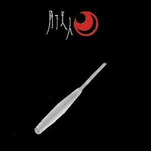 ダイワ(Daiwa)月下美人 ビームスティック