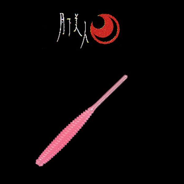 ダイワ(Daiwa) 月下美人 ビームスティック 4846721 アジ・メバル用ワーム