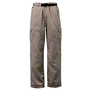 THE NORTH FACE(ザ・ノースフェイス) MOUNTAIN CARGO PANT NT52303