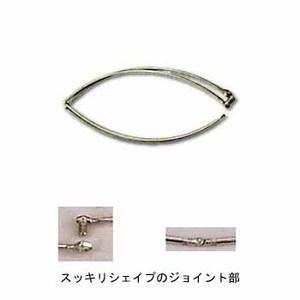 ダイワ(Daiwa) 磯玉枠速攻ステン 04930165