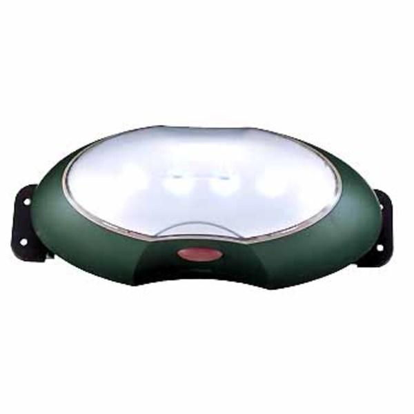 Coleman(コールマン) LED テントライト 170-9040 テントアクセサリー