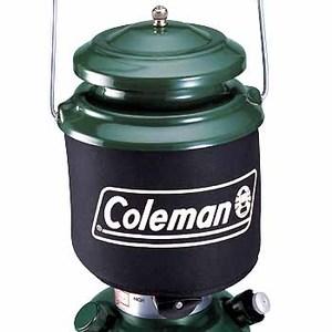 Coleman(コールマン) グローブラップ II