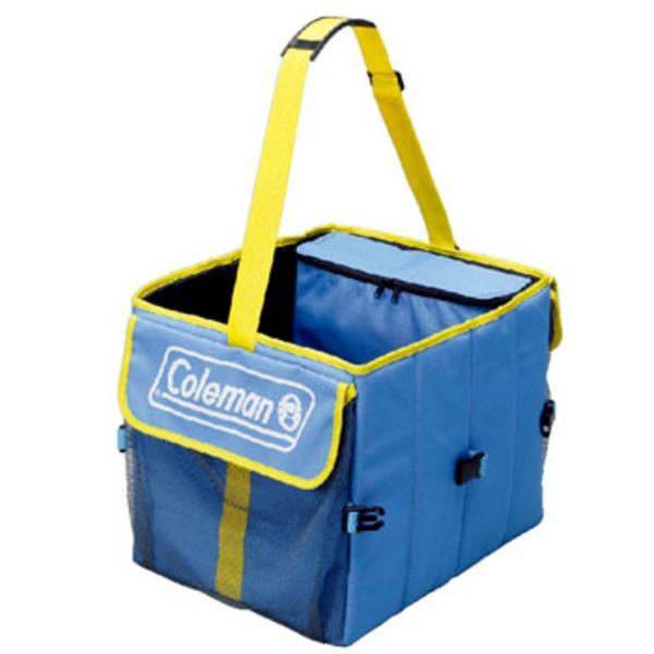 Coleman(コールマン) ビーチオーガナイザーバッグ 170-6575 ビーチグッズ