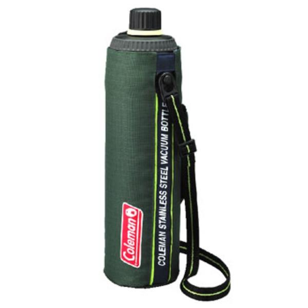 Coleman(コールマン) ステンレスバキュームボトル 1L 170-6526Y ステンレス製ボトル