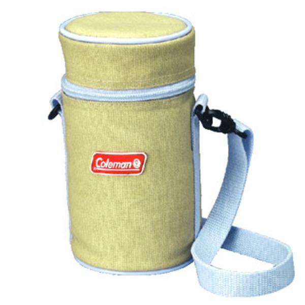 Coleman(コールマン) キャンバス ボトルクーラー 350 170-6345 ボトルクーラー