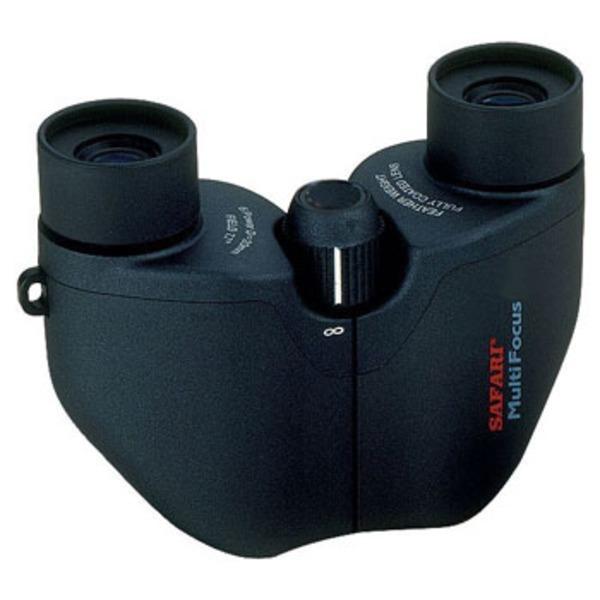 TASCO(タスコ) マルチフォーカスプロ 01200008 双眼鏡&単眼鏡&望遠鏡