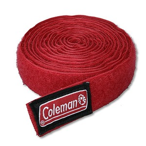 Coleman(コールマン) ベルクロテープ