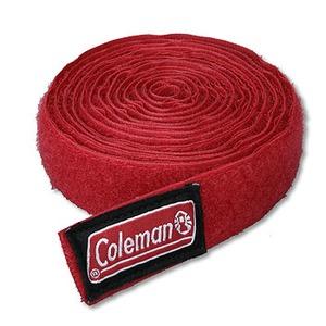 Coleman(コールマン) ベルクロ..