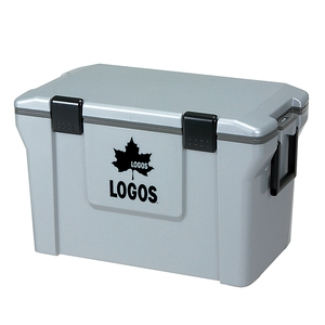 ロゴス(LOGOS) アクションクーラー35 81448012 キャンプクーラー20~49リットル