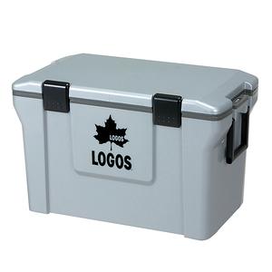 ロゴス(LOGOS) アクションクーラー35 81448012 キャンプクーラー20?49リットル