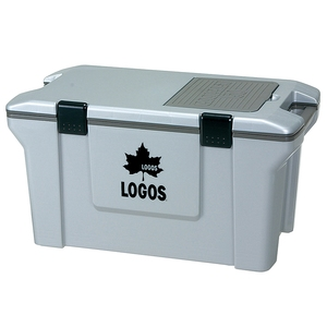 ロゴス(LOGOS)アクションクーラー50