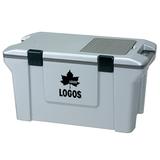ロゴス(LOGOS) アクションクーラー50 81448011 キャンプクーラー20~49リットル