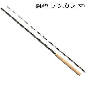 シマノ(SHIMANO) 渓峰テンカラ LLH36NX ケイホウテンカラLLH36NX テンカラ竿