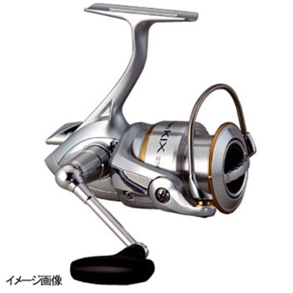 ダイワ(Daiwa) フリームスKIX 2000 00055431 2000~2500番