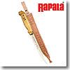 Rapala(ラパラ) フィッシングフィレナイフ