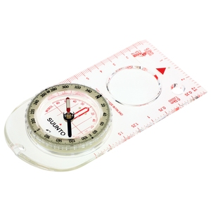 SUUNTO(スント) A-30 NH METRIC COMPASS SS012095013