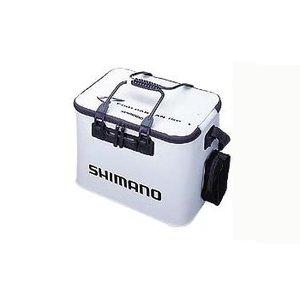シマノ(SHIMANO) フィッシュバ..