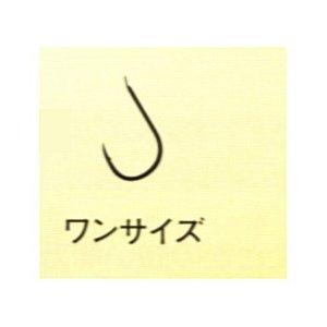 がまかつ(Gamakatsu) 一粒イクラ 糸付60cm 8本入 ワンサイズ-0.3 イクラカラー