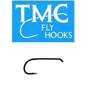 ティムコ(TIEMCO) TMC100 #24 (20本入り)