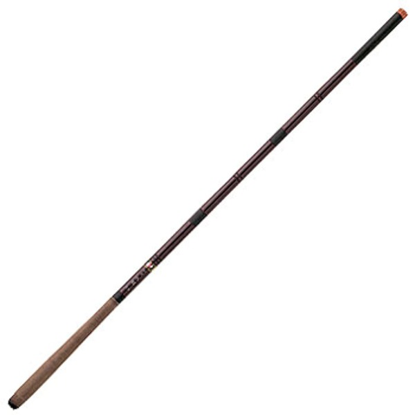 サクラ(SAKURA) 鯉竿 特選 水郷 6.3m へら鯉竿