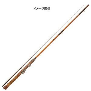 サクラ(SAKURA) 手造り 別調ちぬ 普及版