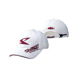 シャウト(Shout!) メッシュキャップ 54-MC 帽子&紫外線対策グッズ