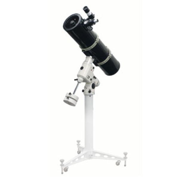 Kenko(ケンコー) スカイエクスプローラー SE190MN鏡筒 SE190MN 双眼鏡&単眼鏡&望遠鏡