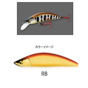 イトウクラフト 蝦夷50SII