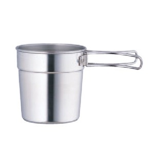 natural spirit(ナチュラルスピリット) スタッキング マグカップ 10285